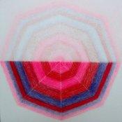 Untitled, SB.3.2013